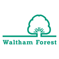Waltham forest 500x500 original