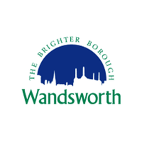 Wandsworth 500x500 original