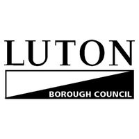 Luton borough council 500x500 original