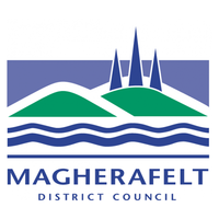 Magherafelt District Council