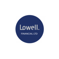 Lowell Financial