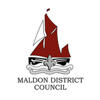 Maldon district council 500x500 original