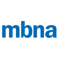 MBNA Limited