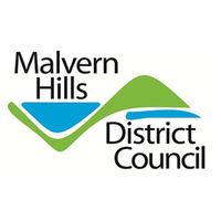 Malvern hills district council 500x500 original