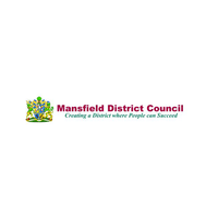 Mansfield district council 500x500 original