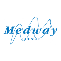 Medway council 500x500 original