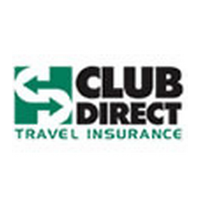 Club direct travel insurance 500x500 original