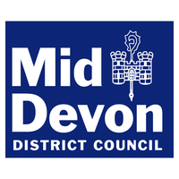 Mid devon district council 500x500 original