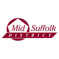 Mid suffold district 500x500 original