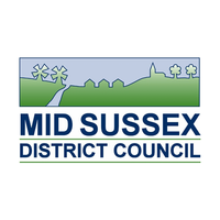 Mid sussex district council 500x500 original