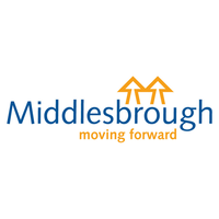 Middlesbrough Borough Council