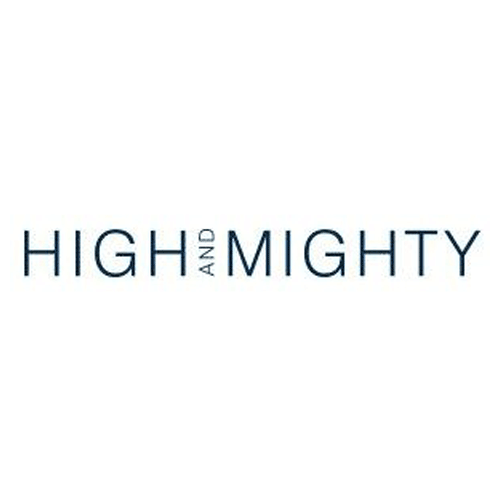 High and mighty 500x500 original