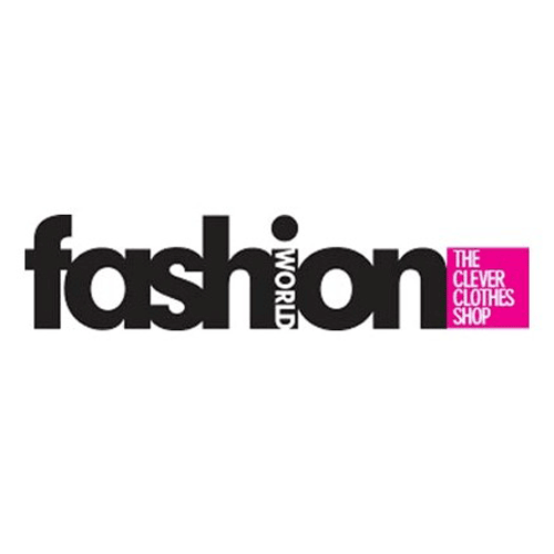 Fashion world 500x500 original