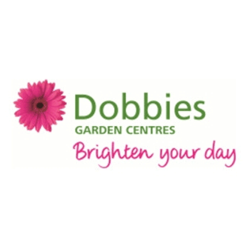 Dobbies 500x500 original