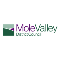 Molevalley district council 500x500 original