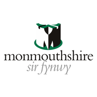 Image result for monmouthshire council logo