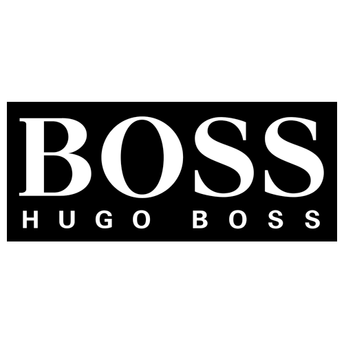 Hugo boss 500x500 original
