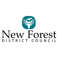New forest district council 500x500 original