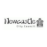 Newcastle-upon-Tyne City Council