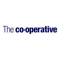 Co operative 500x500 original