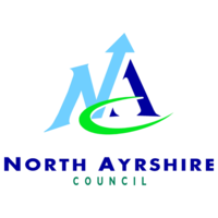 North ayrshire council 500x500 original