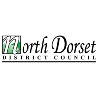 North Dorset District Council