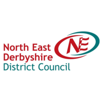 Image result for north east derbyshire council