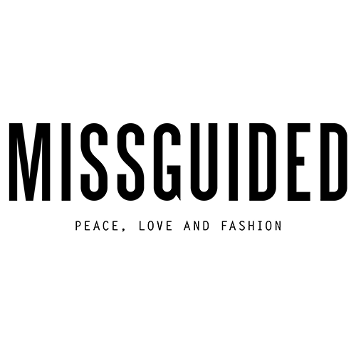 Missguided 500x500 original
