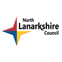 North lanarkshire council 500x500 original