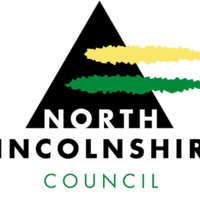 North lincolnshire council 500x500 original