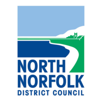 North norfolk district council 500x500 original