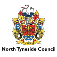 North Tyneside Metropolitan Borough Council