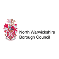 North warwickshire borough council 500x500 original