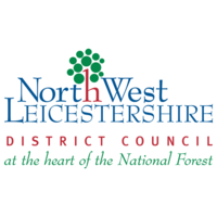 North west leicestershire district council 500x500 original