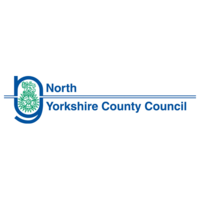 North yorkshire county council 500x500 original