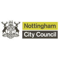 Nottingham city council 500x500 original