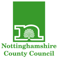 Nottinghamshire county council 500x500 original