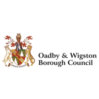 Oadby and Wigston District Council