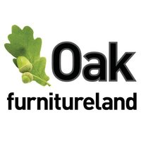 Merveilleux Oak Furniture Land Complaints