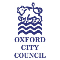 Oxford city council 500x500 original