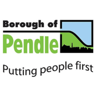 Pendle Borough Council