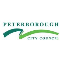 Peterborough city council 500x500 original
