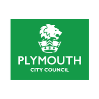Plymouth city council 500x500 original