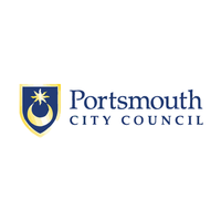 Portsmouth city council 500x500 original