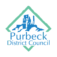 Purbeck district council 500x500 original
